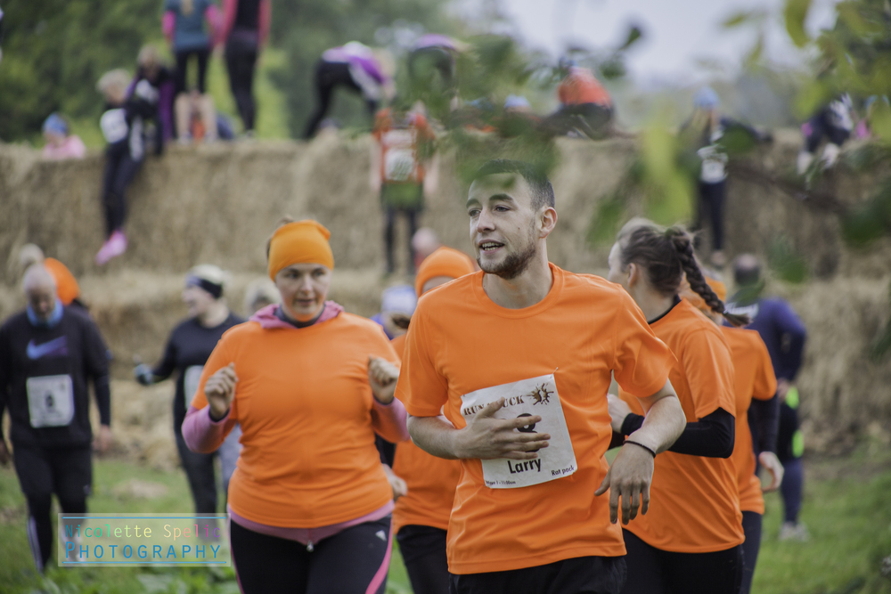 run_a_muck_october2015_11am-46.jpg
