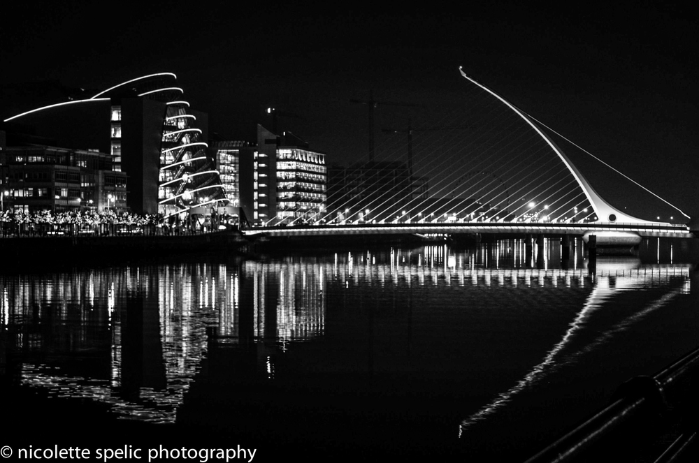 dublin-lights-1-of-3.jpg