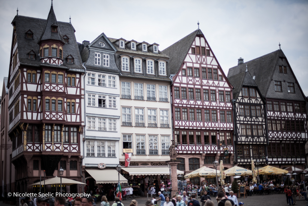 petite_idylle_frankfurt_germany-14-of-16.jpg