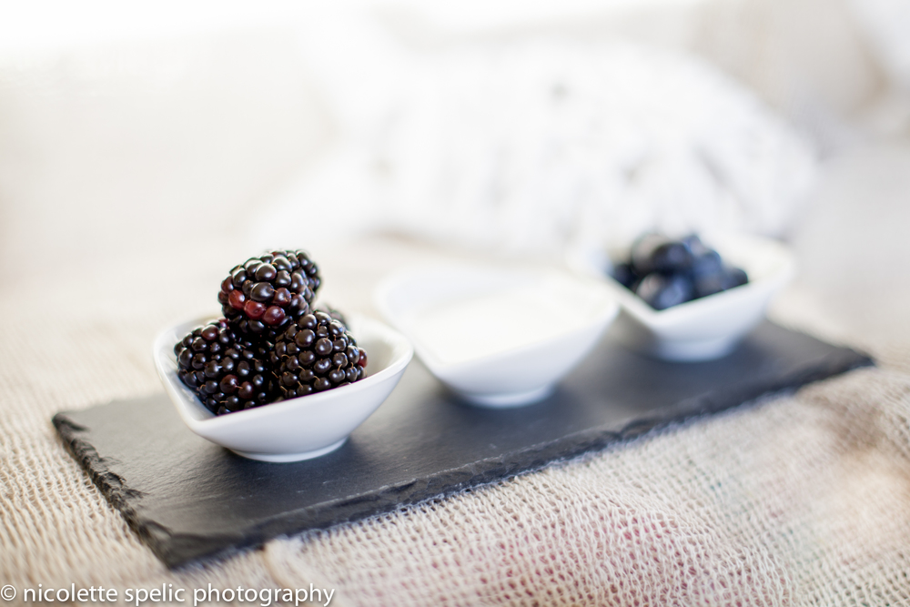 blueberries_love_blackberries_milk_slade_tw-1-of-1.jpg