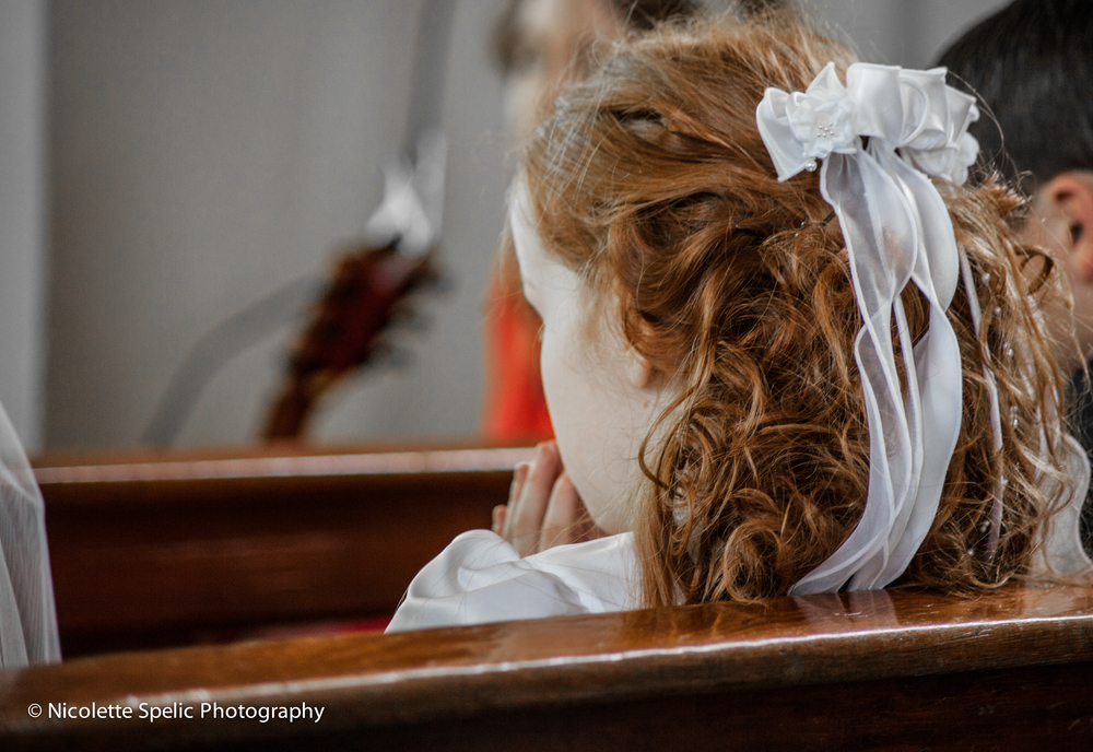 cara_communion_24052015-10-of-145.jpg