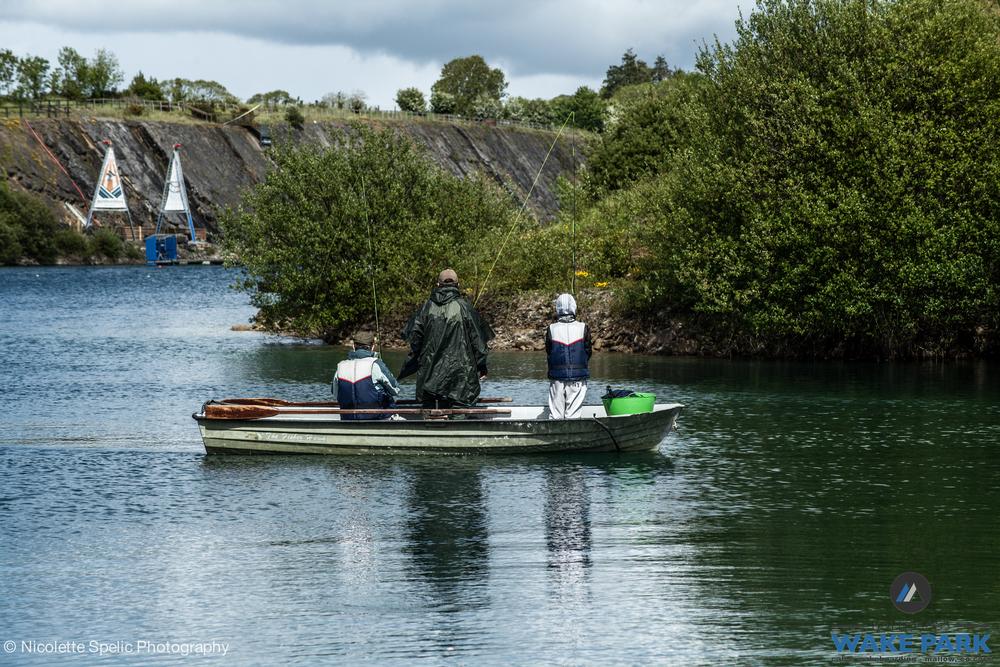 fishing-34.jpg