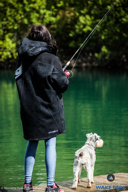 fishing-28.jpg