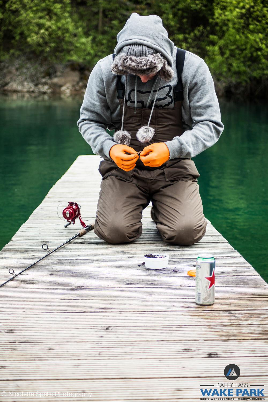 fishing-14.jpg