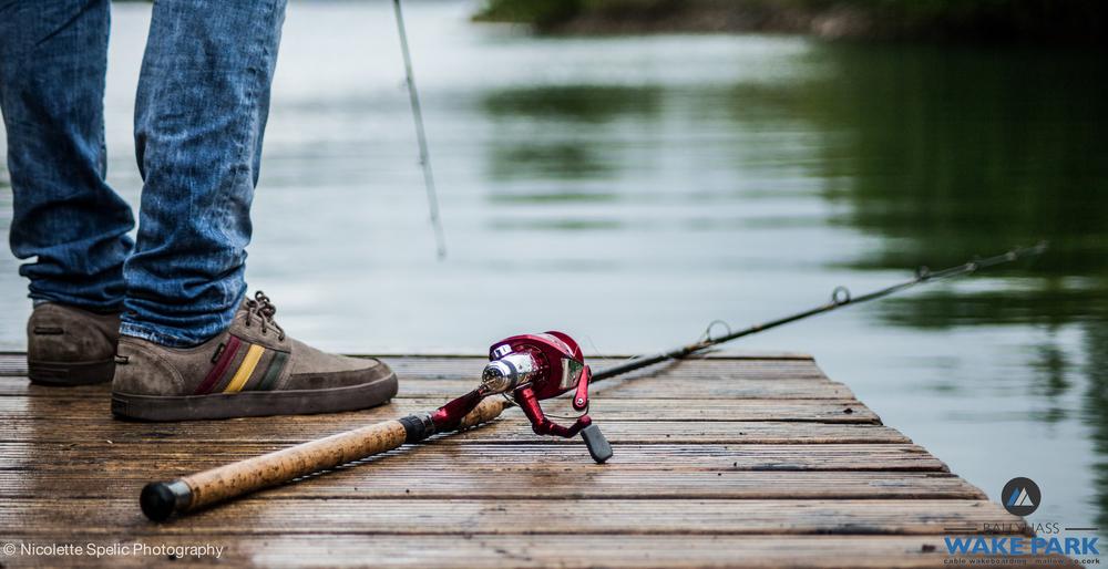 fishing-10.jpg
