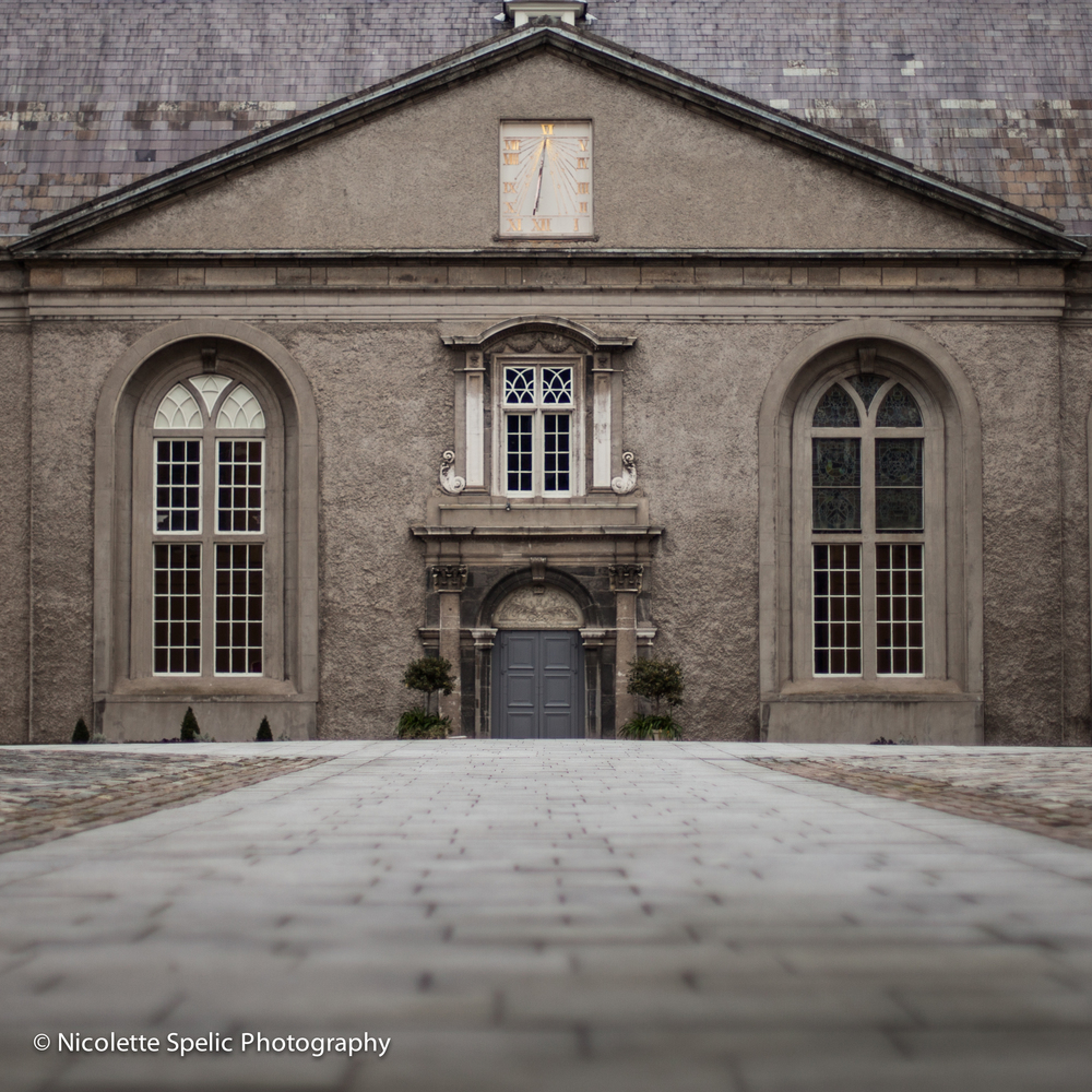 kilmainham_blog_thumbnail-1-of-1.jpg