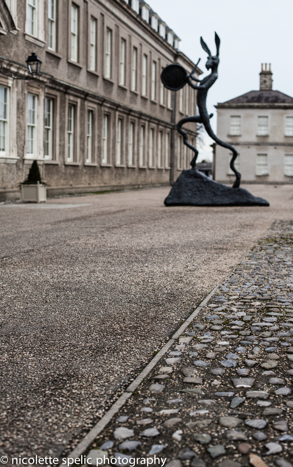 kilmainham_royal_hospital_01142015-1-of-26.jpg