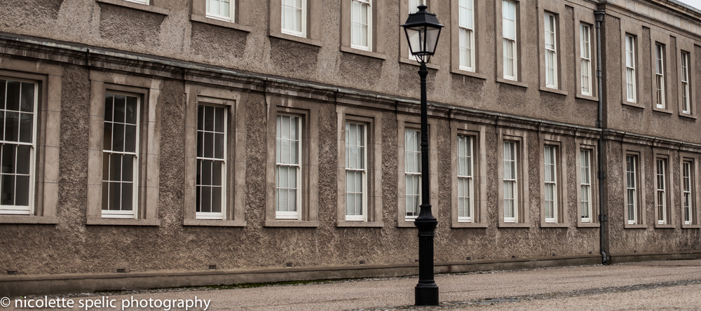 kilmainham_royal_hospital_01142015-2-of-26.jpg