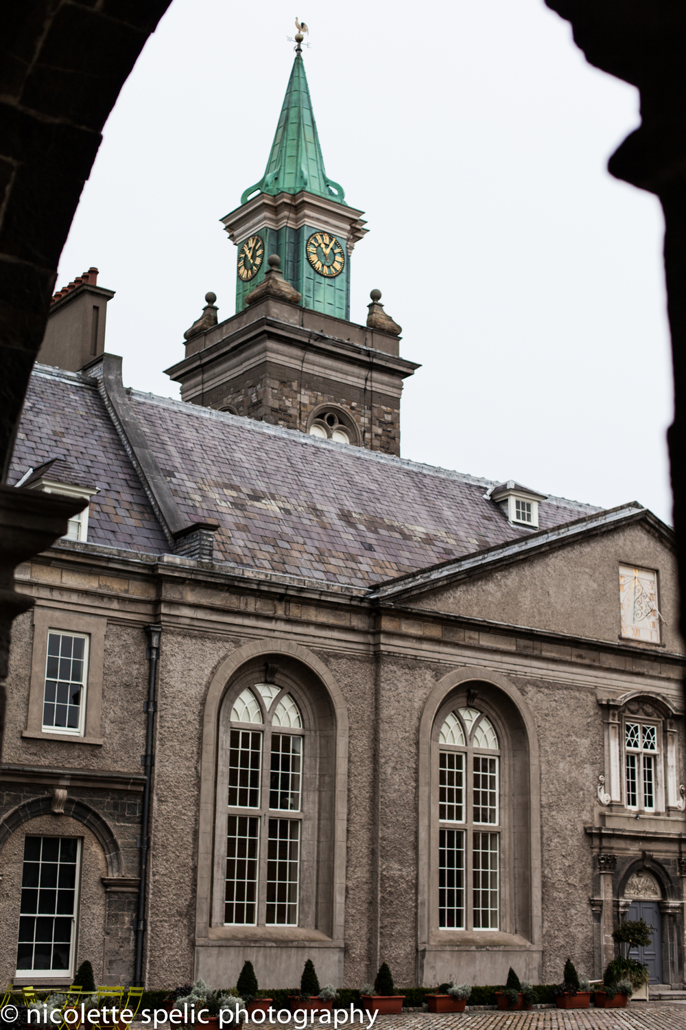 kilmainham_royal_hospital_01142015-3-of-26.jpg