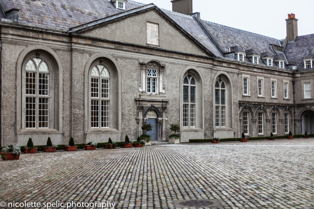 kilmainham_royal_hospital_01142015-4-of-26.jpg