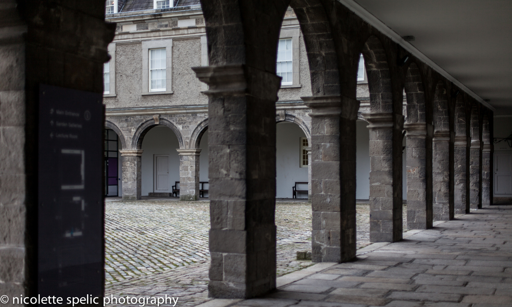 kilmainham_royal_hospital_01142015-13-of-26.jpg