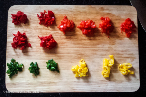 Frozen Hot Chillies (3 of 10)