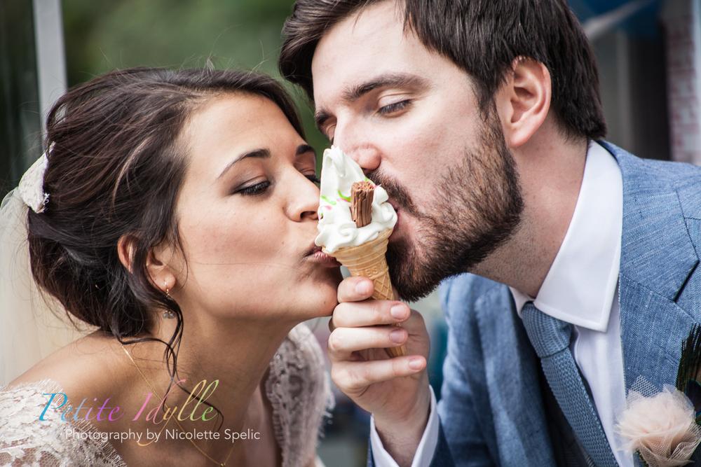 Wedding Venue: Kilmainham Royal Hospital, Dublin Wedding Photography: Nicolette Spelic Photography