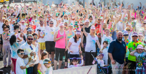 longford_colour_run_2015-77.jpg