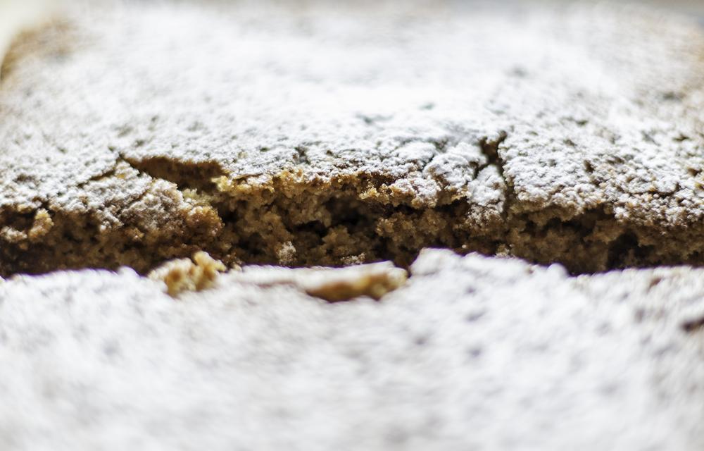 Breakfast_Cake-1