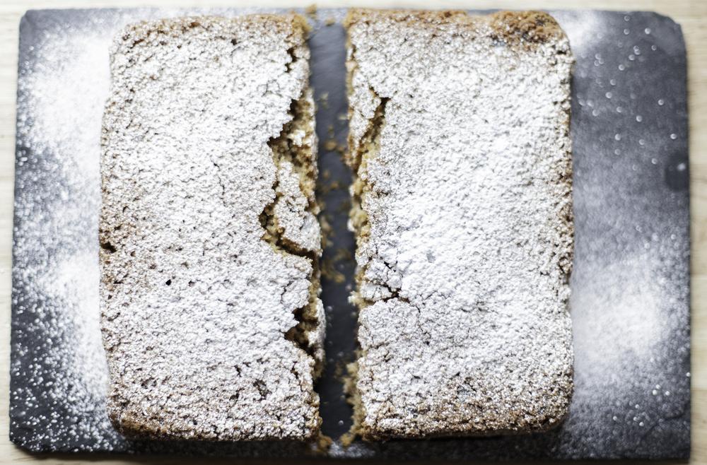 Breakfast_Cake-2