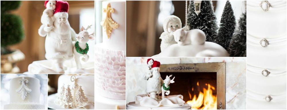 Christmas_cakes_header_petite_idylle