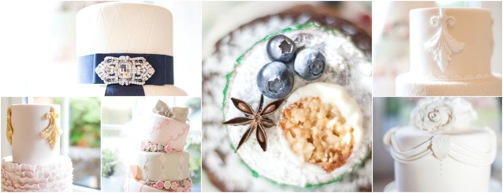 Wedding_Cakes_header_petite_idylle