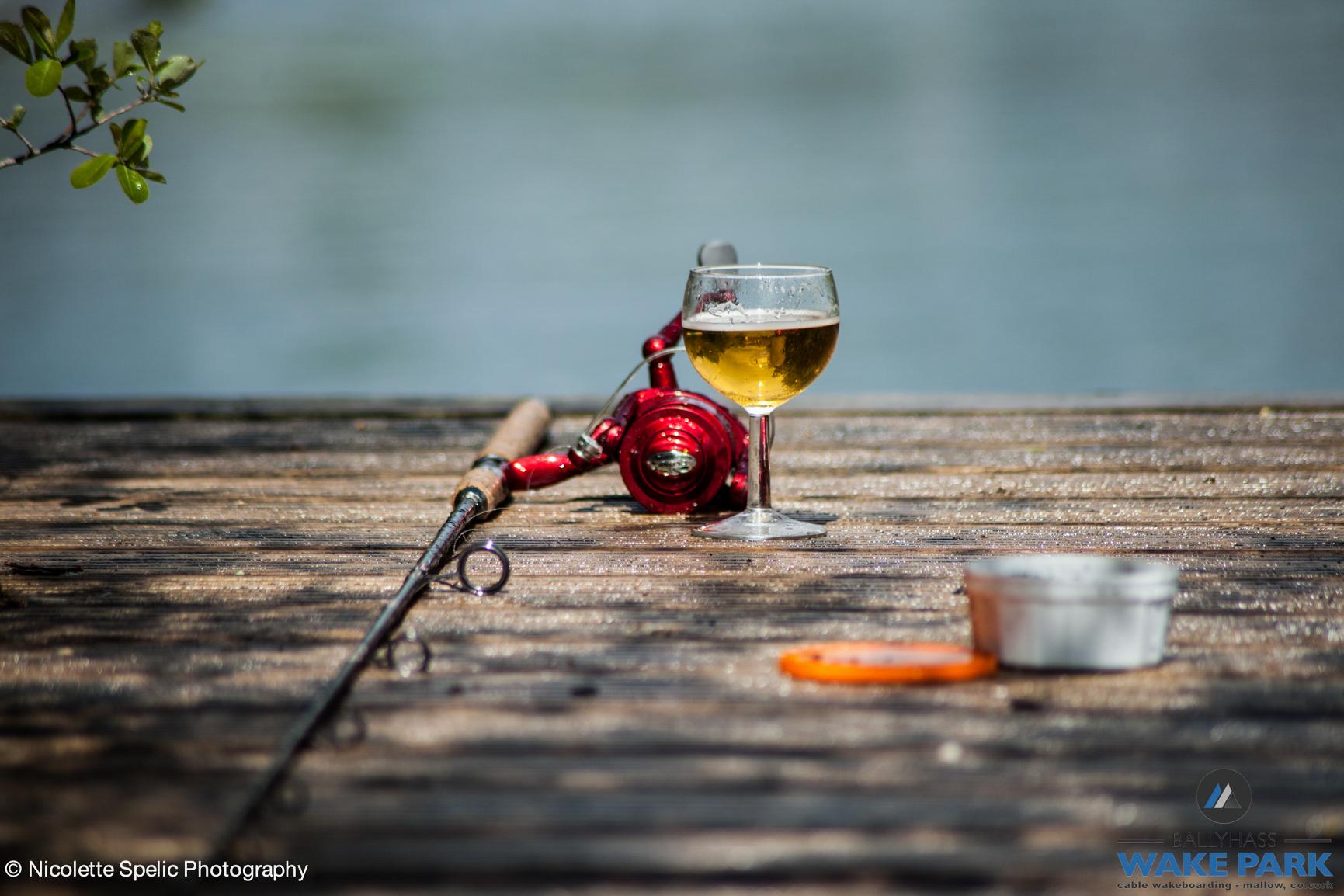 fishing_beer-1