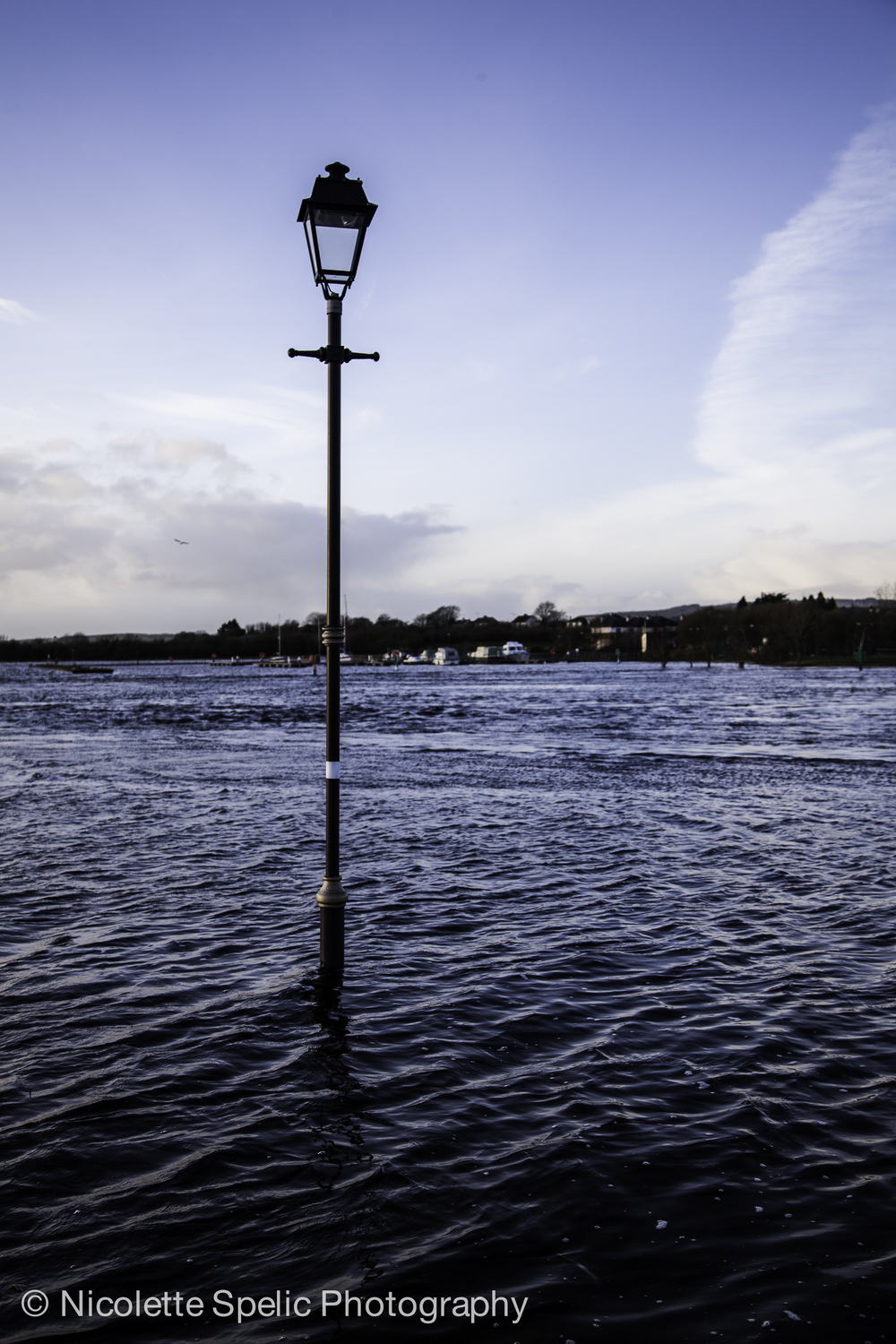December_Floodings-575.jpg
