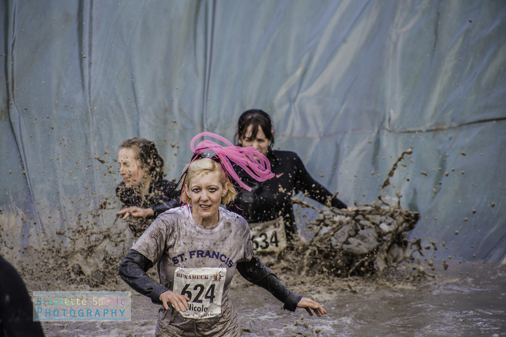run_a_muck_october2015_11am-302.jpg