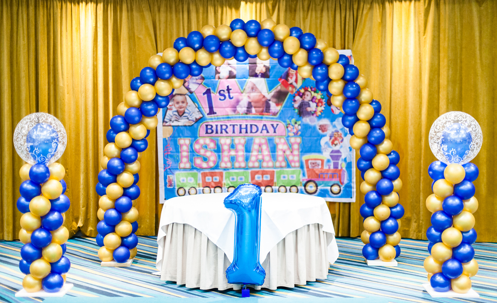Ishan_1st_Birthday_April_4_2016-3.jpg
