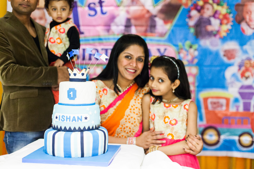 Ishan_1st_Birthday_April_4_2016-7.jpg