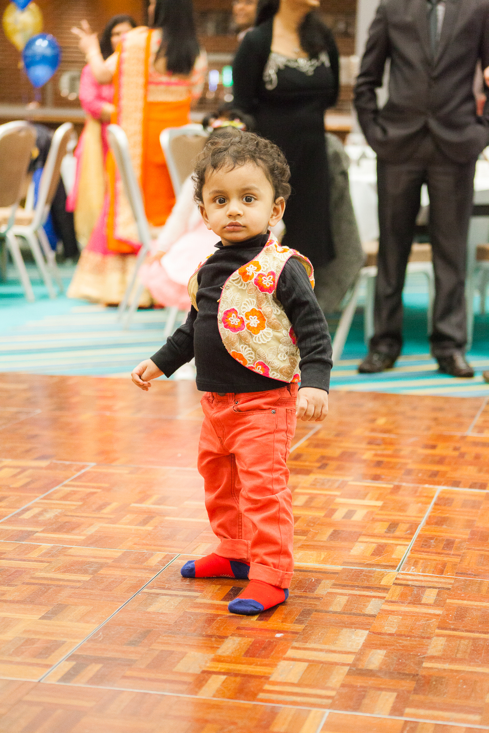 Ishan_1st_Birthday_April_4_2016-15.jpg