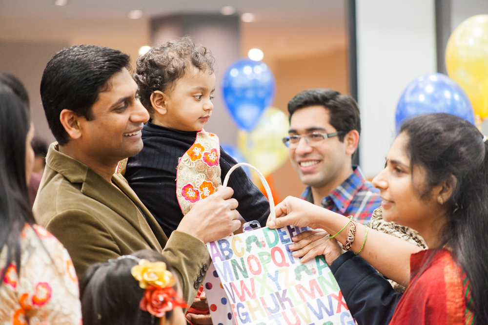 Ishan_1st_Birthday_April_4_2016-17.jpg