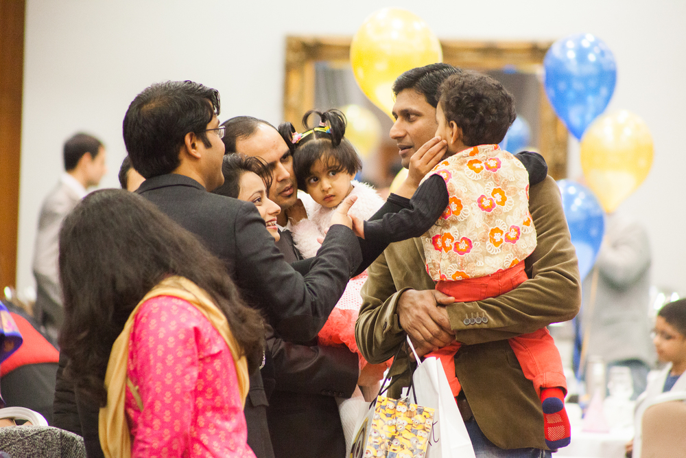 Ishan_1st_Birthday_April_4_2016-25.jpg