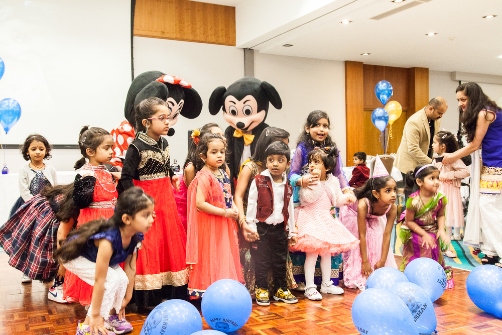 Ishan_1st_Birthday_April_4_2016-51.jpg