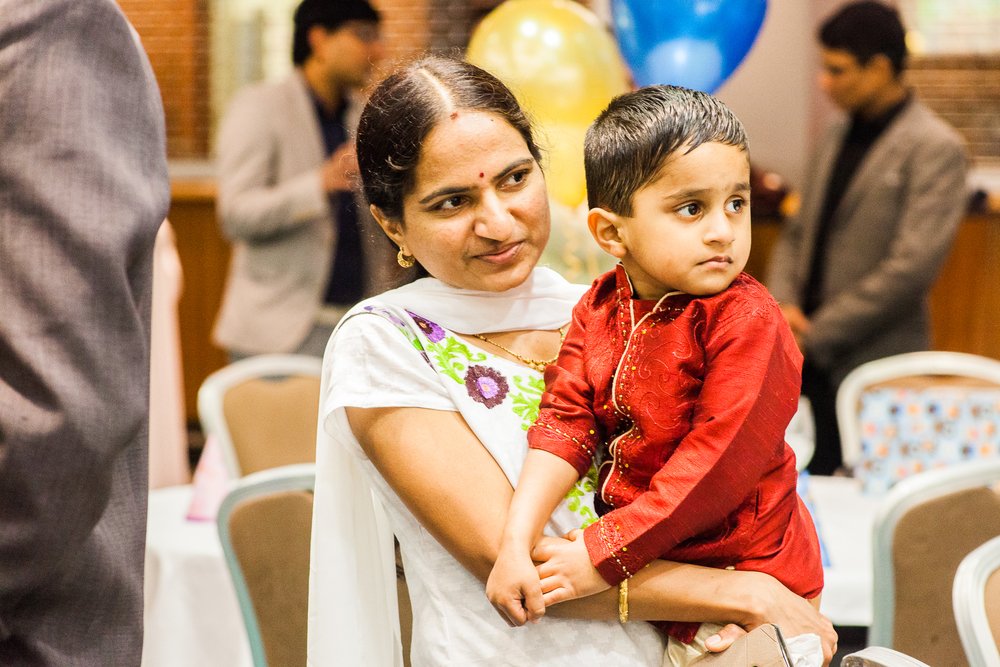 Ishan_1st_Birthday_April_4_2016-61.jpg