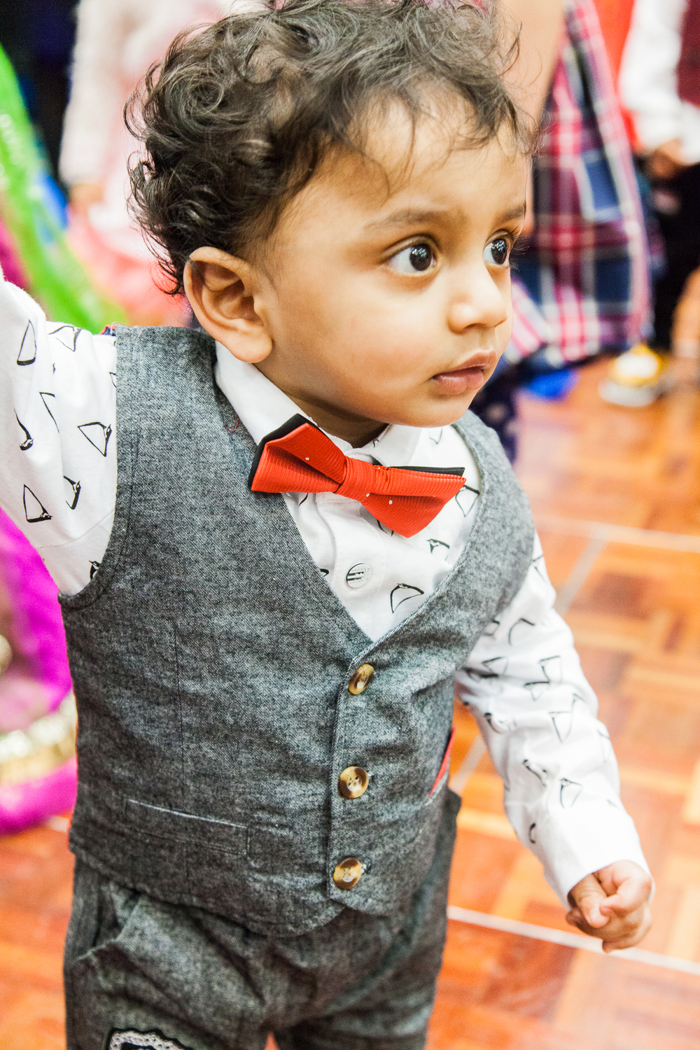 Ishan_1st_Birthday_April_4_2016-65.jpg