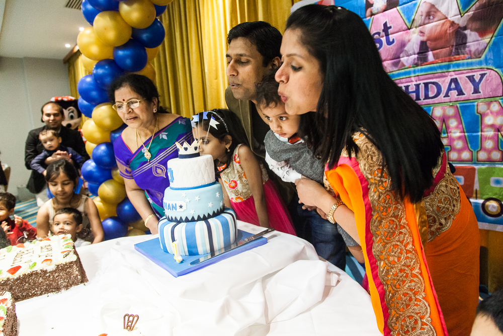 Ishan_1st_Birthday_April_4_2016-76.jpg
