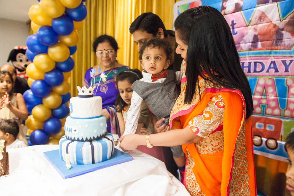 Ishan_1st_Birthday_April_4_2016-77.jpg