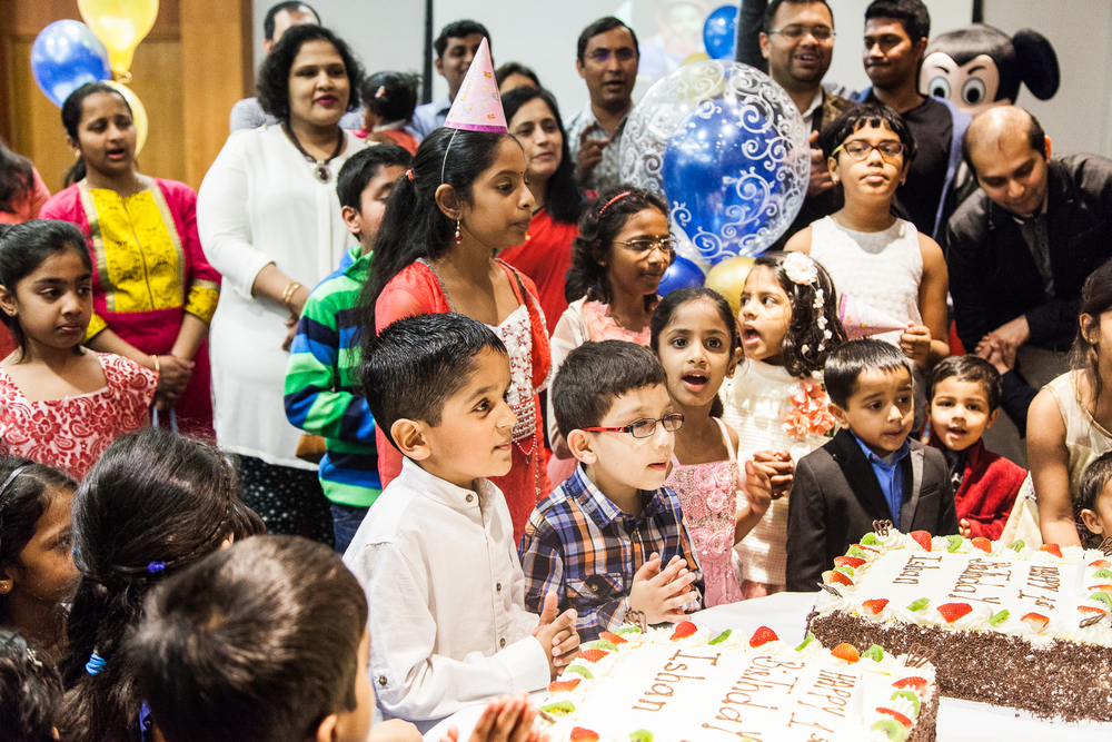 Ishan_1st_Birthday_April_4_2016-79.jpg
