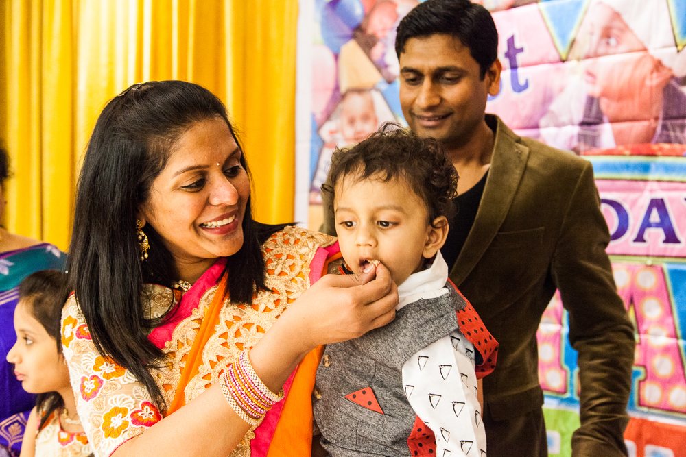 Ishan_1st_Birthday_April_4_2016-83.jpg