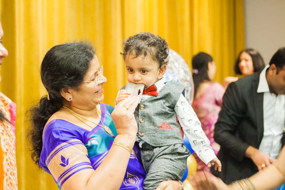 Ishan_1st_Birthday_April_4_2016-92.jpg