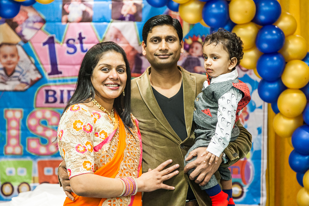 Ishan_1st_Birthday_April_4_2016-94.jpg