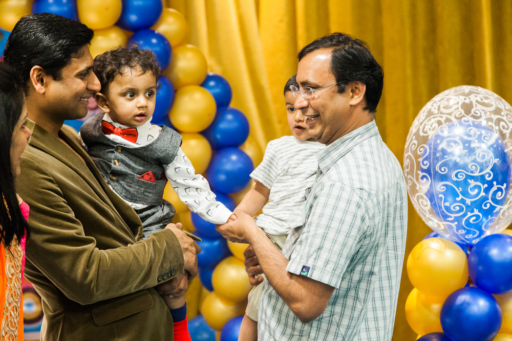 Ishan_1st_Birthday_April_4_2016-96.jpg