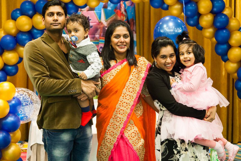 Ishan_1st_Birthday_April_4_2016-101.jpg