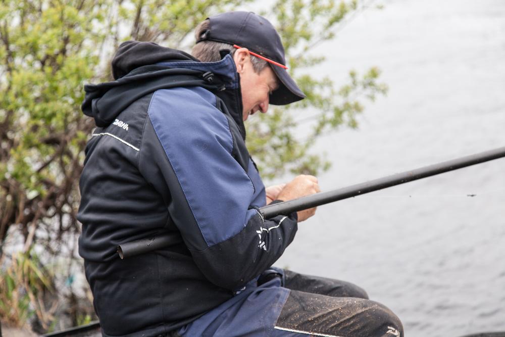Fishing_Champion_Cathal_Hughes_visit_May2nd2016-8.jpg