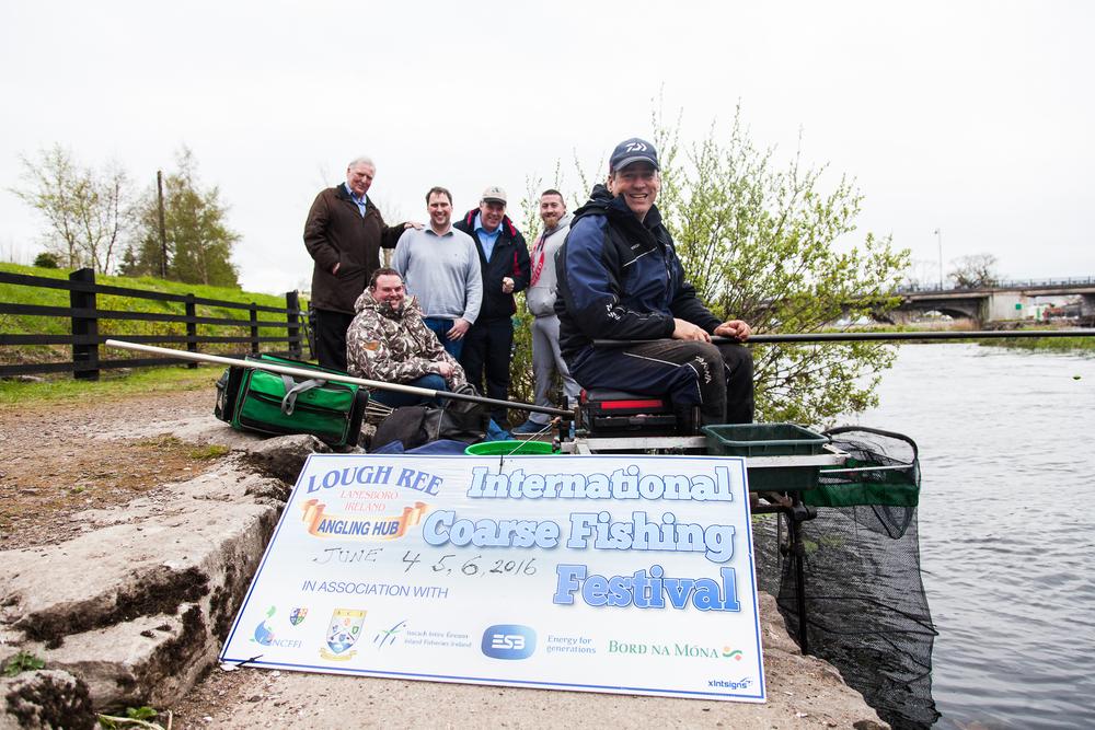 Fishing_Champion_Cathal_Hughes_visit_May2nd2016-7.jpg