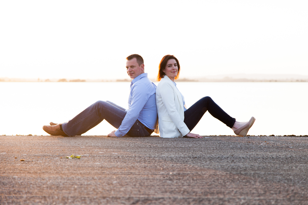 Emma_Raymond_engagement_shoot-106.jpg