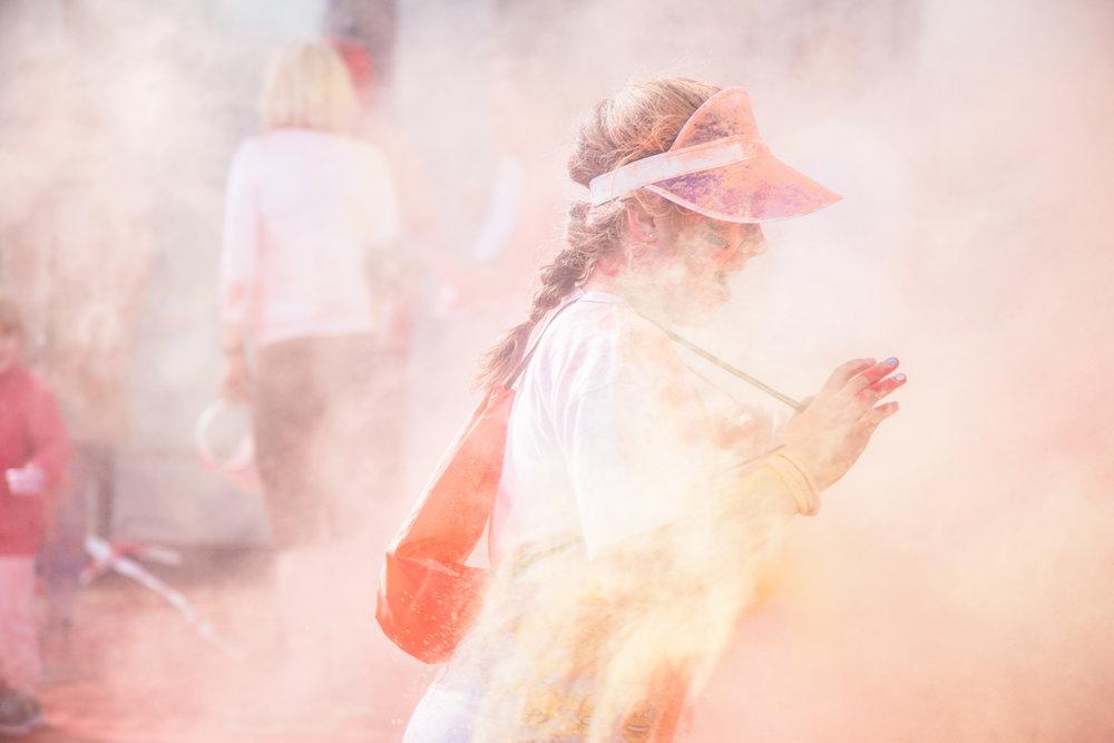 2016_colour_run_longford_photography IMG_0957September 25, 2016.jpg