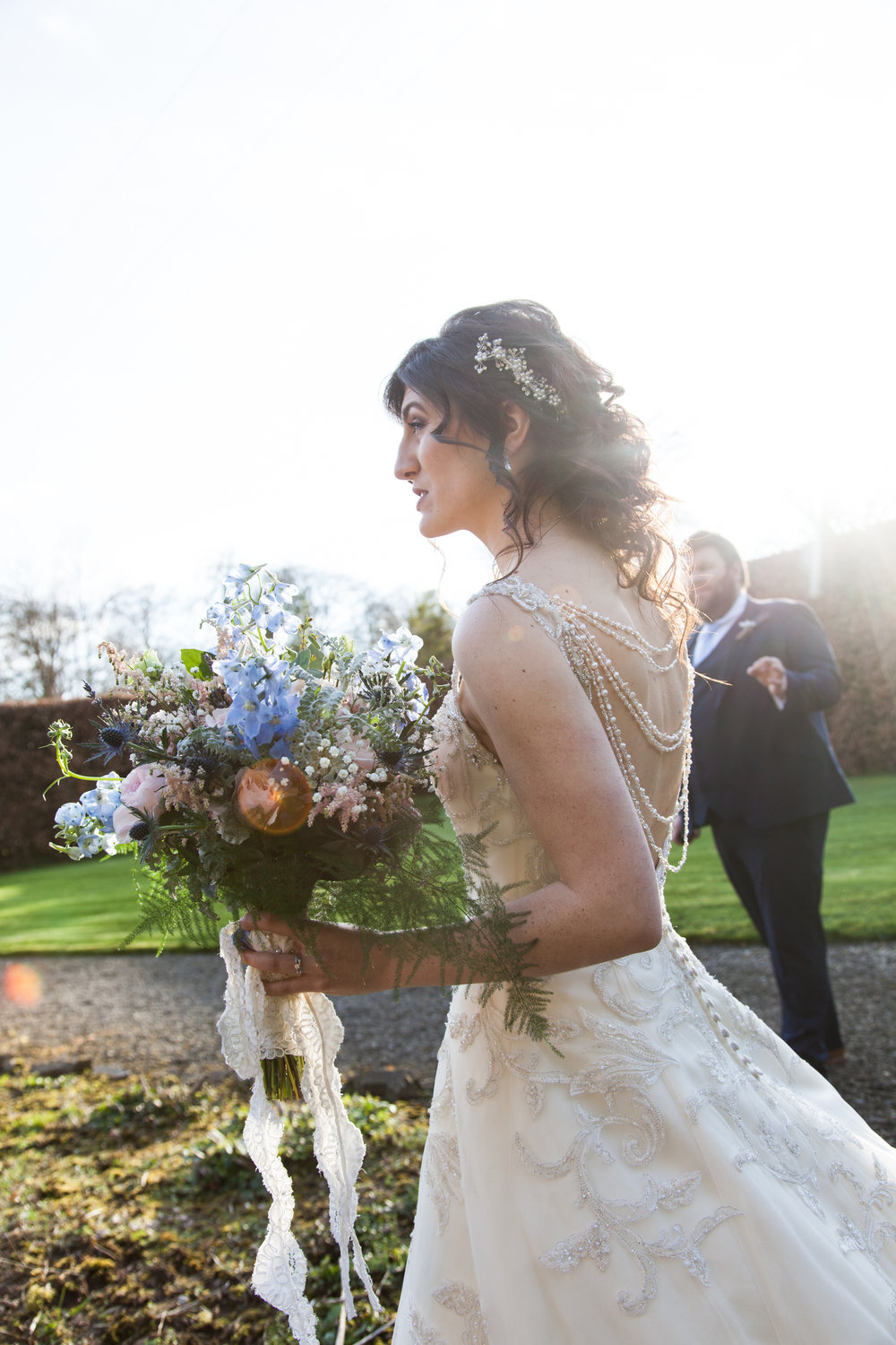 Sinead_Conor_social_media_wedding-92.jpg