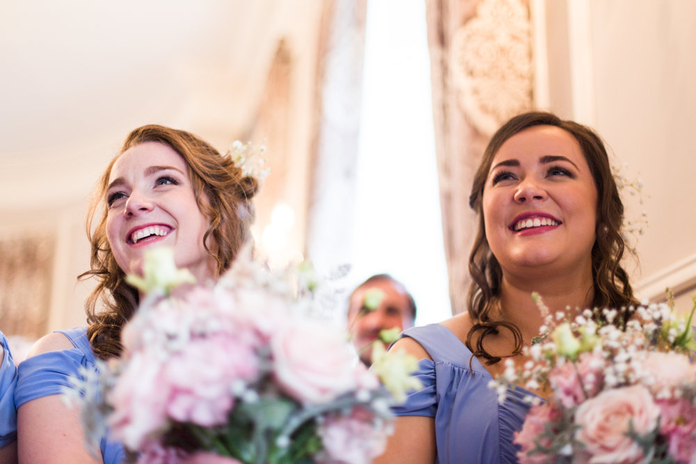 Sinead_Conor_social_media_wedding-72.jpg