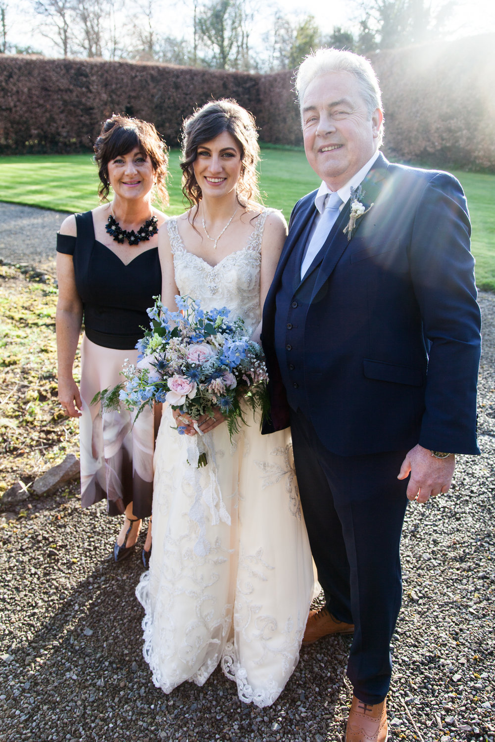Sinead_Conor_social_media_wedding-86.jpg