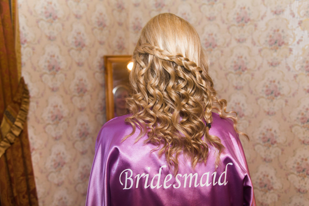 Emer_Noel_Wedding_photography_getting_ready_6990.jpg