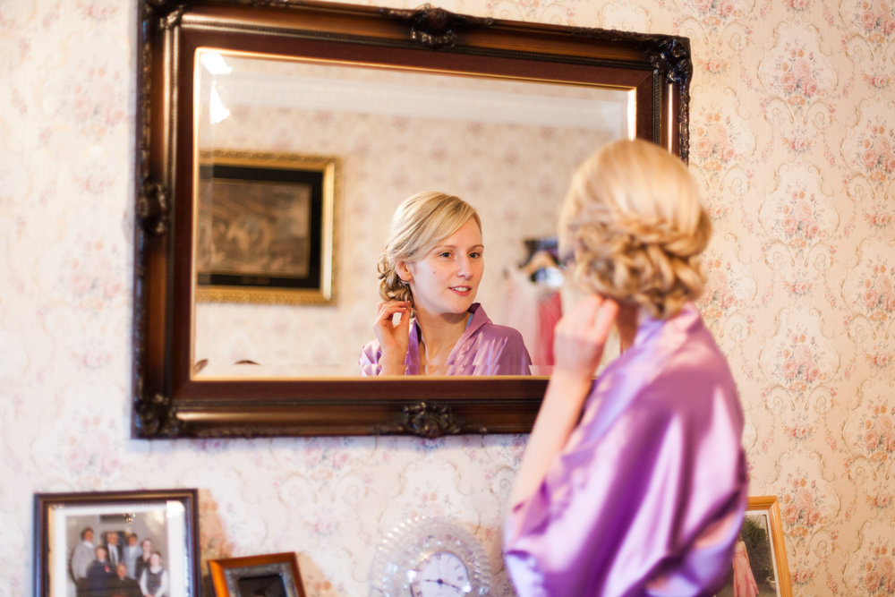 Emer_Noel_Wedding_photography_getting_ready32.jpg